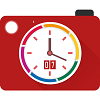 Auto Stamper For Photo Mobile Software