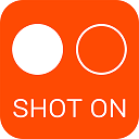 Shot On For Mi: Free ShotOn Watermark On Image Mobile Software