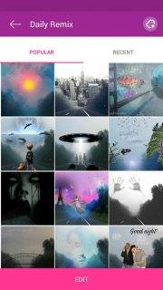 PicsArt - Photo Studio Free Smartphone Apps Mobile Software