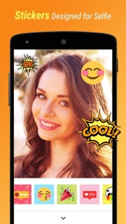 BestMe Selfie Camera Free Android Apps Mobile Software