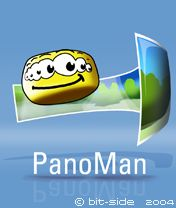 Panoman By Shahid Mobile Software