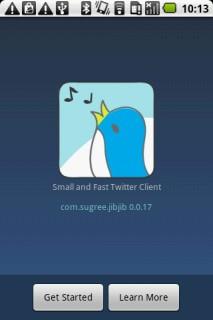 JibJib 1.1.28 Mobile Software