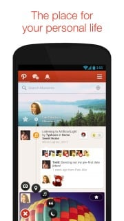 Path Android Apps Apk Mobile Software