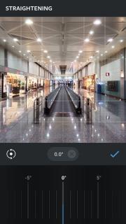 Instagram For Android Phones V 6.13.3 Mobile Software