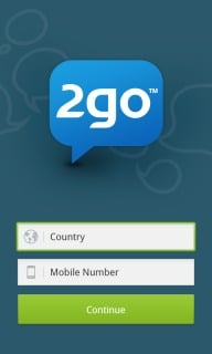 2go Apk Apps Android Smartphones Mobile Software