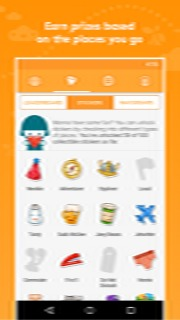 Swarm By Foursquare Free Apps Apk Mobile Software