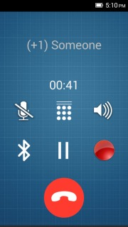 TeleMe - Phone Calls & Message Free Android Apps Mobile Software