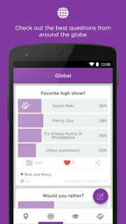 Whatsgoodly Free Apk Apps Mobile Software