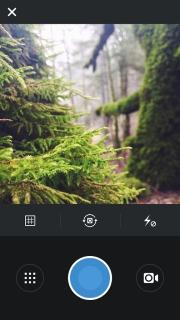 Instagram Free Apps Download For Smartphones Mobile Software