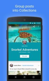 Google Plus Android AppsApk Apk Free Mobile Software