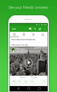 Kiwi Free Android Apps Mobile Software