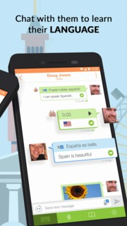 Download Hello Pal Talk To The World Apk Mobile Software | Mobile Toones