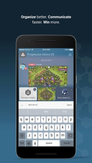 Plexchat Free Android Apps Get Free Mobile Software