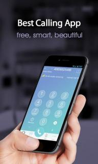 Dingtone Free Phone Calls Free Texting Mobile Software