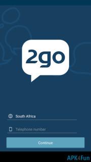 2go Free Apps Apk Mobile Software