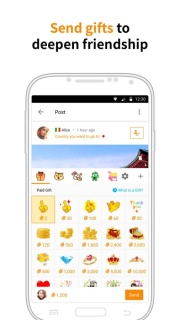 AirtrippFree Foreign Chat Android Apk Mobile Software