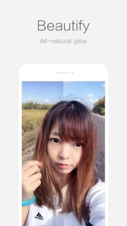 Mi Video Call Mobile Software