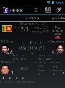 Ashes LIVE Cricket Scores V 5 9 3 Mobile Software