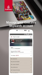 The Emirates Android Apk Free Mobile Software