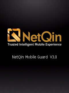 NetQin Mobile Guard 1.2.68.00 Mobile Software