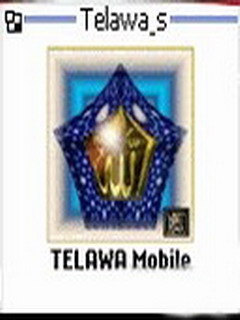 Telawa Mobile 1.0 Mobile Software