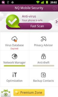netqin mobile anti-virus 6.0.06.08