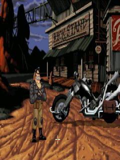 ScummVM 1.5.0 Mobile Software
