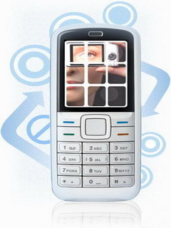 Remote Camera Phone File Access Mobile Software