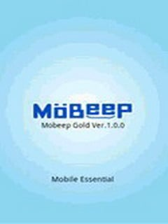 Mobeep Downloader Mobile Software
