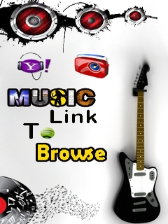 Music Link To Browse Mobile Software