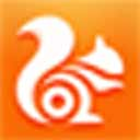 UC Browser Mini Mobile Software