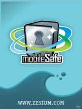 MobileSafe Mobile Software