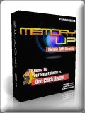 Memory Up Mobile Software