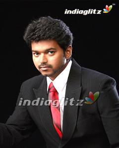 Atmvijay Mobile Theme