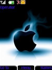 download apple nokia new theme nokia theme mobile toones