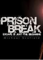 Prison Break Mobile Theme