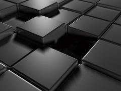 Black Desert Mobile Theme
