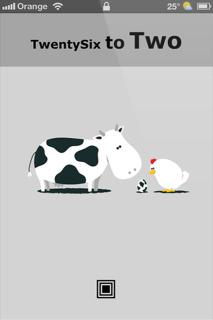 LS Cute Animal IPhone Theme Mobile Theme