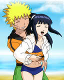 Naruto Mobile Theme