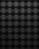 Checkered Mobile Theme