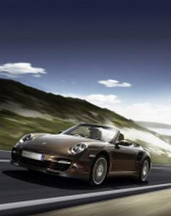 Porsche Samsung Theme Mobile Theme