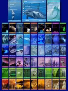 Download Multi Teme Samsung Samsung Theme | Mobile Toones