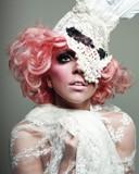 Gaga 944 Mobile Theme