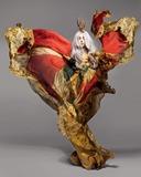 Lady Gaga Vanity Fair 2 Mobile Theme