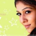 Nayan Mobile Theme