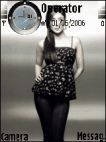 Kareena Kapoor Mobile Theme