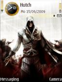 Assassin Creed Mobile Theme