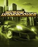 Need For Speed Undercover Mobile Theme