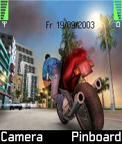 download gta games for mobile