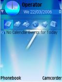 Win7 Mobile Theme